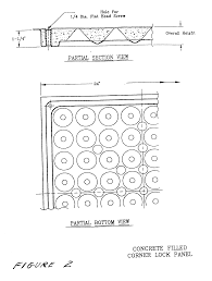 patent us20030051420 unitized, pre fabricated raised access on ceiling occupancy sensor wiring diagram tork