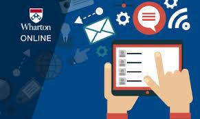 Fundamentals of Digital Marketing, Social Media, and E-Commerce ...