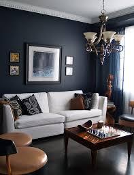 dark blue bedroom walls design ideas rooms to create with navy blue walls blue bedroom black bedroom design ideas dark