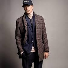 <b>Одежда для мужчин</b> - купить одежду Осень — Зима 2019—2020 в ...