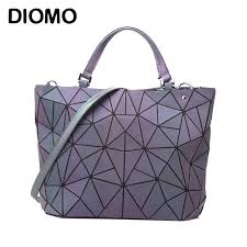 DIOMO Official Store - Amazing prodcuts with exclusive discounts on ...