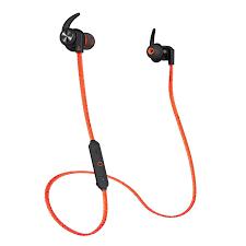 <b>Наушники</b> с микрофоном <b>CREATIVE Outlier</b> Sports, Bluetooth ...