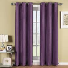 Purple Living Room Curtains Teens Room Designs Purple Color Of Wall Paint In Bedroom