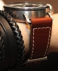 Ma petite, euh Grande, dernière : la Type 20 bracelet de Zenith   - Page 2 Images?q=tbn:ANd9GcSFBcOZJGQnMPNvGCjOTpDGHNnrtubY0XaY3O5UJ4OyzgTonPu3RA