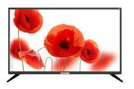 <b>Телевизор TELEFUNKEN TF-LED32S88T2</b>, черный — купить в ...