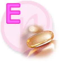 نتیجه تصویری برای عکس برای ویتامین ای