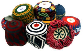 Image result for cameroon crochet hat