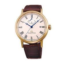 Купить <b>Часы Orient</b> Star <b>EL09002W</b> в Москве, Спб. Цена, фото ...