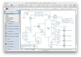 example of process flow diagram photo album   diagramsprocess flow diagram examples photo album diagrams