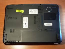 <b>Acer Aspire 5920</b> User Review