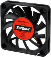 Системы охлаждения <b>ExeGate</b> - каталог цен, где купить в ...