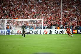 Finale della UEFA Champions League 2011-2012