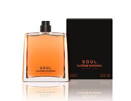 Где отдыхают парфюмеры: Доминик Ропийон