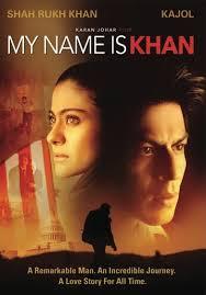 My name is khan مشاهدة فيلم aflam hindia gratuit jadida motarjama arabe 2013 افلام هندية مدبلجة ... - 17-12-10_011834_MyNameIsKhan_Domestic_DVD_Spine-e1281543513289