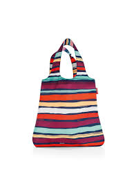 <b>Сумка складная Mini</b> maxi shopper Reisenthel 3920006 в ...