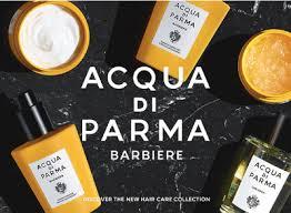 <b>Acqua di Parma</b> Perfumes & Colognes | Buy Online at Escentual