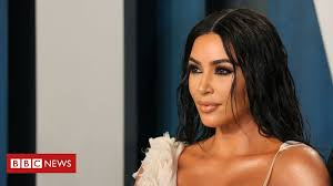 Kim Kardashian West mocked for 'humble' <b>birthday party</b> on private ...