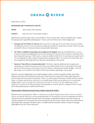policy memo example policy memo jpg letterhead template sample uploaded by azrina raziyak