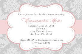 bridal shower invitations templates com bridal shower invitations templates by easiest invitation templates printable for having your gorgeous bridal shower 5