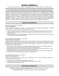 Summer Job Resume Objective Free accounting job resume objective         Sales Manager Resume Objective With Medical Sales Resume Examples Sales Resume Objective Examples