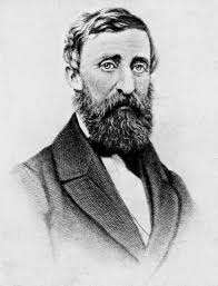 thoreau essay love by henry david thoreau