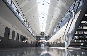president obama s solitary confinement reforms seriously limit a the federal prison in el reno oklahoma