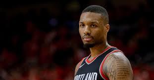 Portland Trail Blazers 2019 NBA Playoffs Tiebreaker Scenarios ...