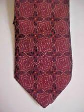 Ties for <b>Men Romeo Gigli</b> for sale   eBay