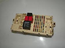 alfa romeo 147 fuses fuse boxes alfa romeo 147 2003 1 9jtd under dash fuse box 46558758