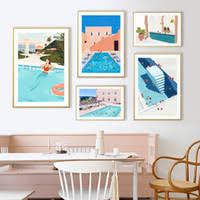 Wholesale <b>Interior Decoration</b> Painting for Resale - Group Buy ...