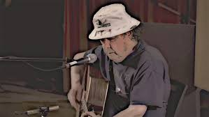 <b>Neil Young's</b> Older Brother Bob Young Releases First <b>Song</b> at Age 78