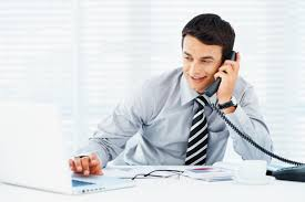 create cold call opportunities out of voice mails how to break your fear of cold calling