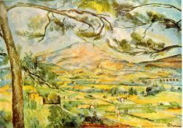 Cézanne, por dentro y por fuera Images?q=tbn:ANd9GcSFEKgJzSiQQu41Jgj8b0MroIF3BQg8Y7zFeJ6aryq8tprVGtJdmg
