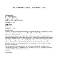 cover letter hr cover letter examples business acknowledgement sample human resources boojle letterrecruiter cover letter example sample hr recruiter cover letter