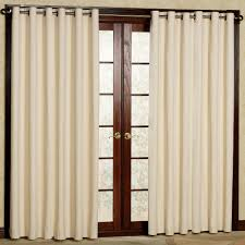 large sliding patio doors:  ideas for curtains for sliding doors  window treatments for sliding doors pictures window treatments for