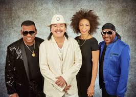 Inside <b>Santana</b> and the <b>Isley Brothers</b>' Uplifting Joint LP - Rolling ...