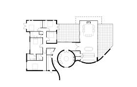 Glass House Floor Plans   Modern Houseglass house floor plans glass house floor plans kent glass house floor plans kent glass house