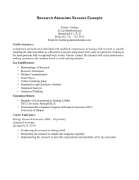 legal assistant resume bullets bio data maker legal assistant resume bullets paralegal resume example resume and cover letter research assistant resume bullets lab