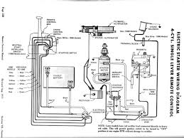 yamaha rectifier wiring diagram wiring diagram yamaha outboard rectifier wiring diagram jodebal