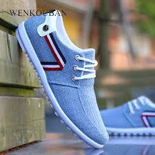 Best Offers for shoes <b>men</b> flats lace up <b>autumn men casual</b> near me ...