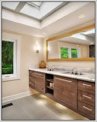 home depot under cabinet lighting cabinet lighting home