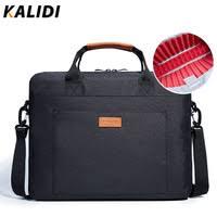 <b>Laptop Bag</b> - Shop Cheap <b>Laptop Bag</b> from China <b>Laptop Bag</b> ...