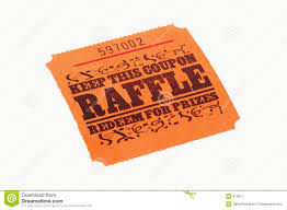 raffle tickets clipart chadholtz someone selling raffle tickets clipart cliparthut clipart