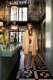 Be <b>Blumarine</b> Ready-To-Wear   Коллекции осень-зима 2019/2020 ...