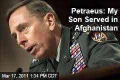 loading David Petraeus: My Son Stephen Petraeus Served in Afghanistan - david-petraeus-my-son-stephen-petraeus-served-in-afghanistan