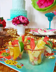 images fancy party ideas: fancy fiesta themed birthday party with lots of really fun ideas via karas party ideas