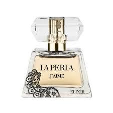 <b>La Perla J'aime Elixir</b> Eau De Perfume Spray 100ml - Buy Online in ...