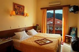 Αποτέλεσμα εικόνας για parnassos delphi hotel