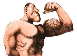 Resultado de imagen para musculos