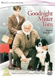 images about goodnight mr tom on pinterest   wwii  drama    one of my favs ever  goodnight mr  tom  set in wwii a story